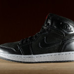 Footaction-Air-Jordan-1-Retro-NYC-1