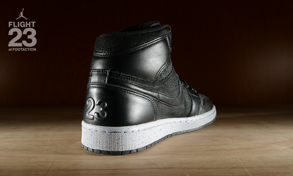 2e0b5f1b7532fc Footaction-Air-Jordan-1-Retro-NYC-6 - Cop These Kicks