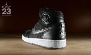 Footaction-Air-Jordan-1-Retro-NYC-1