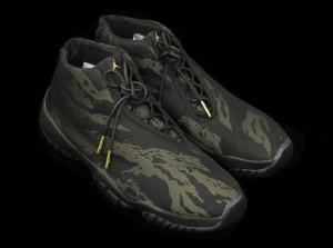 black-tiger-camo-jordan-future-01-570x424