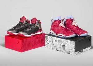 Slam_Dunk_box_and_shoe_large