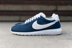 Fragment x Nike Roshe Run