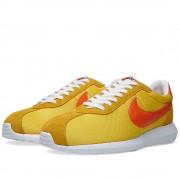 Nike x Fragment Roshe Run LD-1000 Varsity maize Yellow