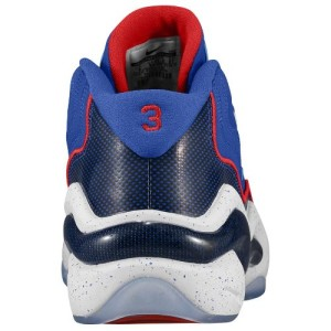 Nike Allen Iverson Canceled Release