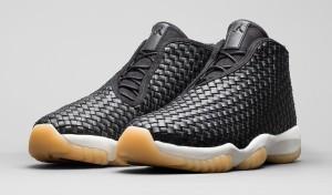 Nike Jordan Future Premium
