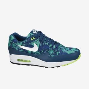 Nike Air Max 1 GPX Floral