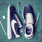 Nike x Fragment Roshe Run LD-1000