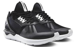 adidas-tubular-black-official-01