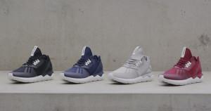 Adidas Tubular Early Links