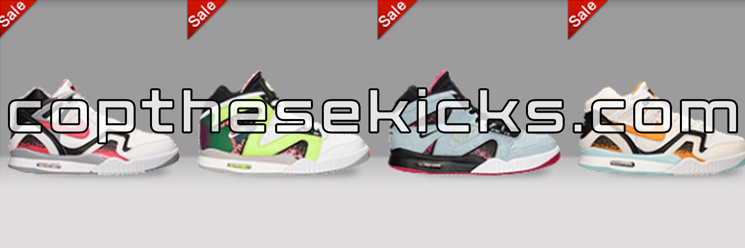 Nike Air Tech Challenge Sale