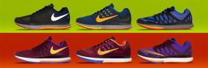 Nike 2014 Celebration Pack