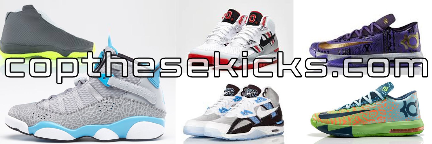 Today Only 10% Off Sneakerbaas