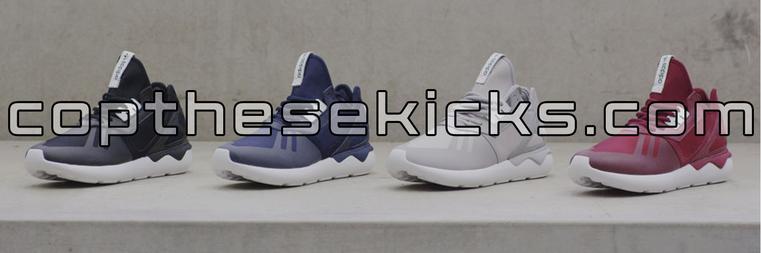 Adidas Tubular Early Links