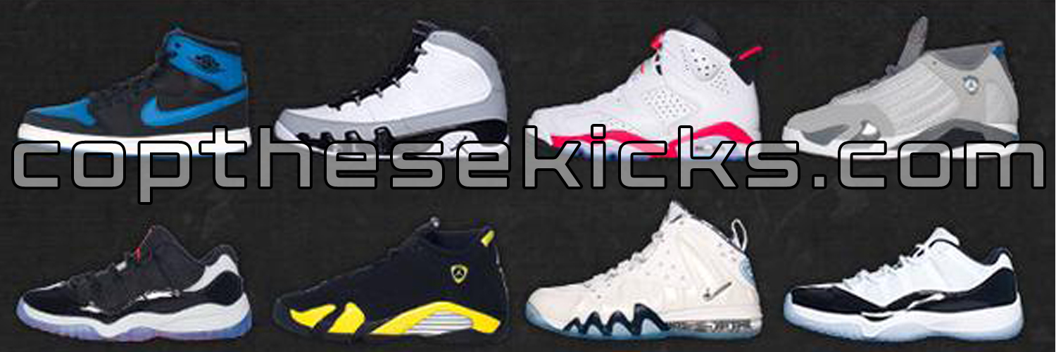 12/23 Online Restock Links