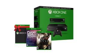en-INTL-M-Xbox-One-Kinect-Refurb1-7XV-00001-mnco