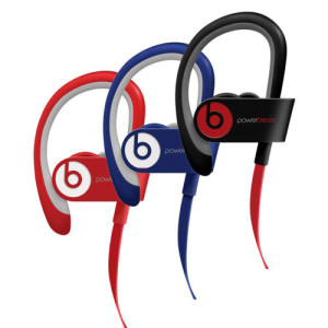 Wireless Beats On Sale