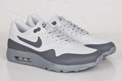 nike-air-max-1-ultra-moire-grey-pack-4-250x167