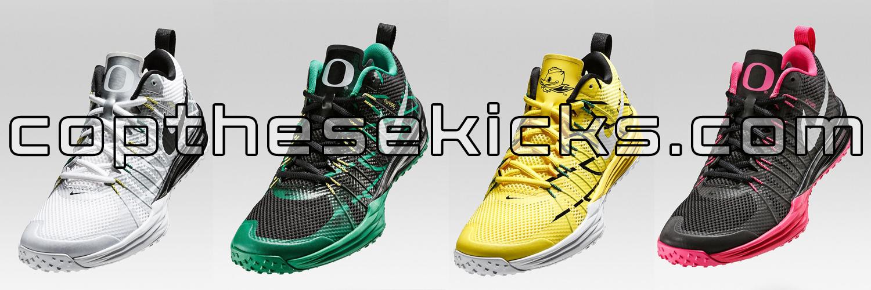 half off 4ad12 140fa Nike Lunar TR1 Oregon Week Zero –  96 w coupon IPEB5JA4 Home –  96 w coupon  IPEB5JA4 Mascot –  96 w coupon IPEB5JA4