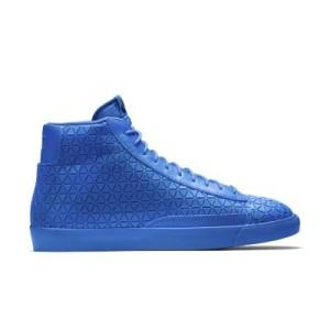 Nike Blazer Metric QS Royal Blue