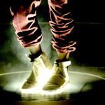 Yeezy 750 Boost Yeezy 3 Yeezi Kanye X Adidas