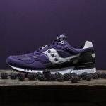 Freshly-Picked-Purple-Shadow-5000-730x730-150x150