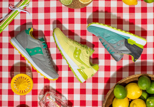 IFWT_saucony-main-squeeze-collection
