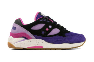Saucony_x_Feature_G9_Shadow_6_High_Roller_The_Barney_-_Purple-Black_S70183-2