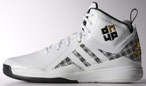 adidas-d-howard-5-all-star-S83757-release-date