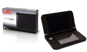 Cheap Nintendo 3DS XL