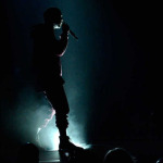 Yeezy 750 Boost Yeezy 3 Yeezi Kanye X Adidas On Stage