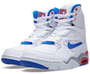 Nike Air Command Force 684715-101