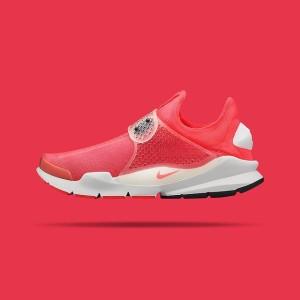 Nike SP Sock Dart SP Infrared