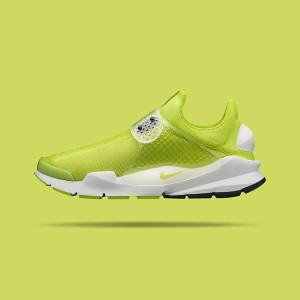 Nike SP Sock Dart SP Volt