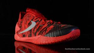 Foot-Locker-Nike-HyperChase-James-Harden-PE-3
