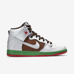 Nike Dunk California Sale