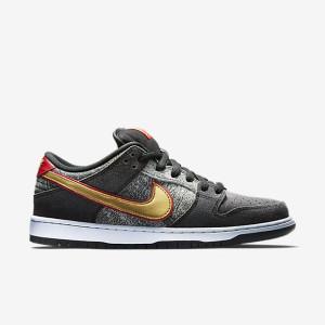 Nike Dunk Beijing