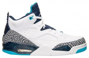air-jordan-son-of-mars-low-hornets-681x440