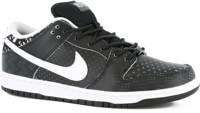 nike-sb-dunk-low-pro-sb-qs-skate-shoes-black-white-bhm