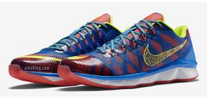 Nike-CJ3-Trainer-Photo-Blue-Volt-Bright-Crimson-1