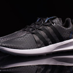 adidas-sl-loop-ct-black