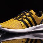 adidas-sl-loop-ct-yellow