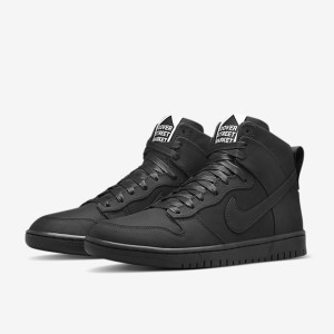 DSM x Nike Dunk Lux
