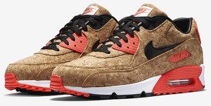 nike-air-max-90-cork-us-release-date