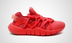 nike-huarache-nm-rio-hot-lava-705159-601-01-705159-601-39-eur-·-65-us