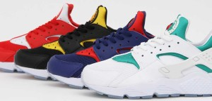 nike_air_huarache_run_city_pack