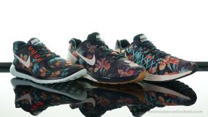 Foot-Locker-Nike-Photosynthesis-Pack