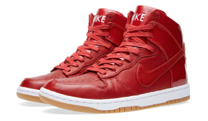Nike_Dunk_High_Lux_SP__Gym_Red__-_SneakerNews_com-2