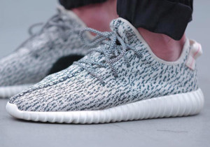 Yeezy Boost 350 Online Release Date and Early Links
