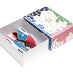 Concepts x Nike SB Grail Pack Janoski Max Mosaic