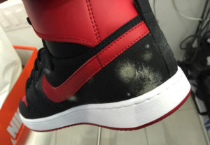 air-jordan-1-ko-bred-mold-2